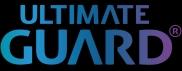 https://ultimateguard.com/de/